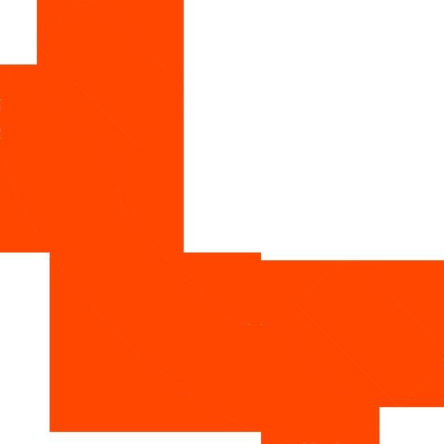 phone seller